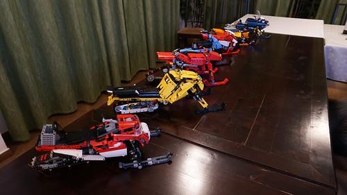 wtt-2020-5-snowmobile-02