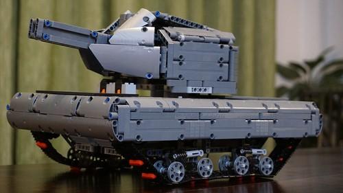 wtt-2020-4-tancuri-16