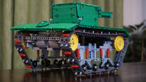 wtt-2020-4-tancuri-14