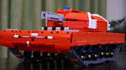 wtt-2020-4-tancuri-10