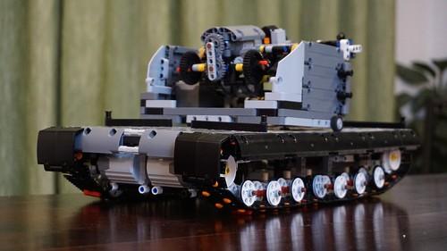 wtt-2020-4-tancuri-08