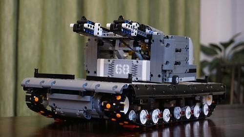 wtt-2020-4-tancuri-07