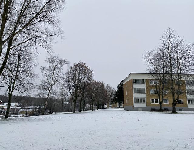 snow_0592