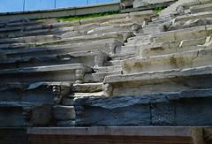 Stadium of Plovdiv