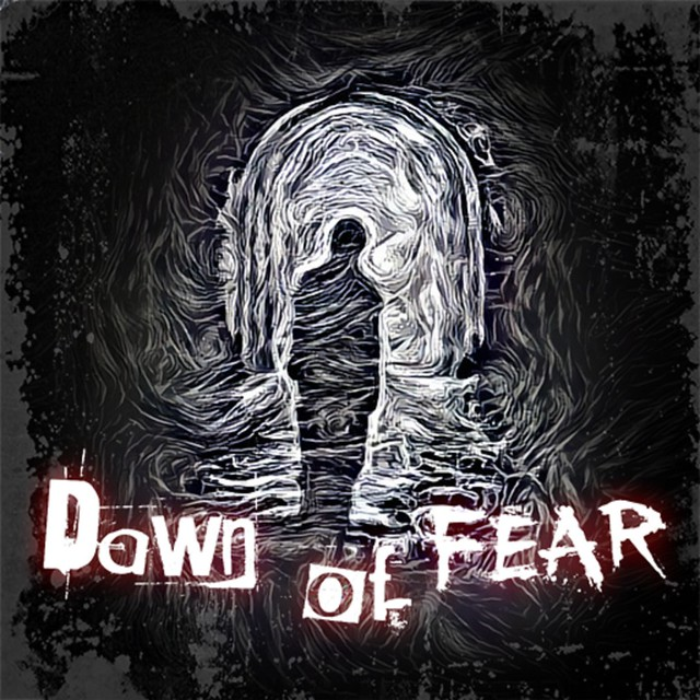 Thumbnail of Dawn of Fear on PS4