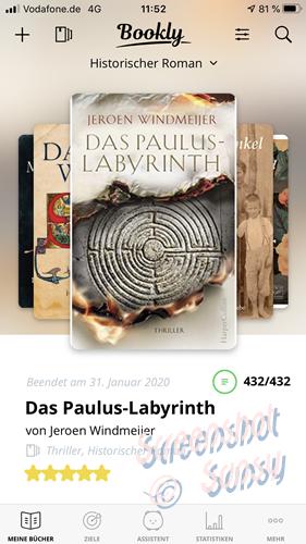 200131 Paulus-Labyrinth