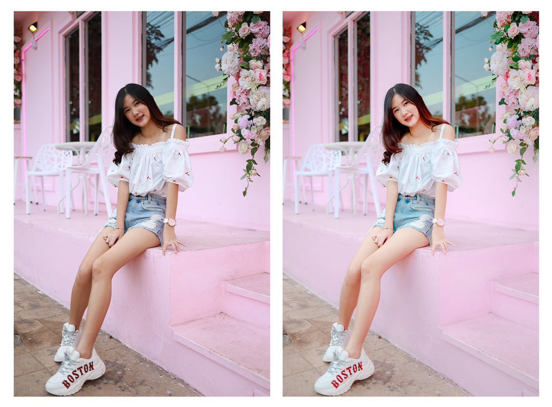 Clean-Pink-Cafe-01