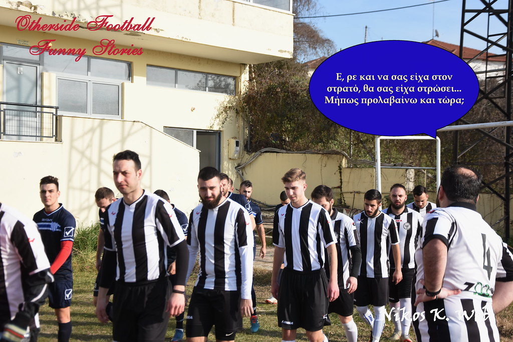 otherside football funny stories No 82