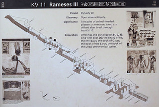 VK2-15