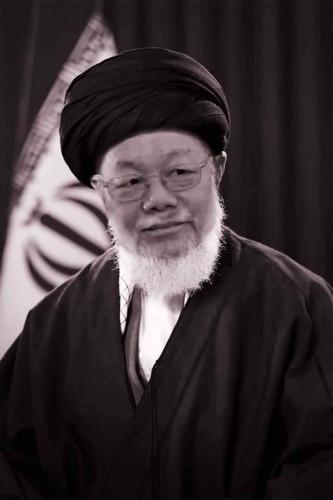 ayatollah_nguyenphutrong01