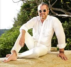 Juan Alberto Zepeda Méndez Emprendedor