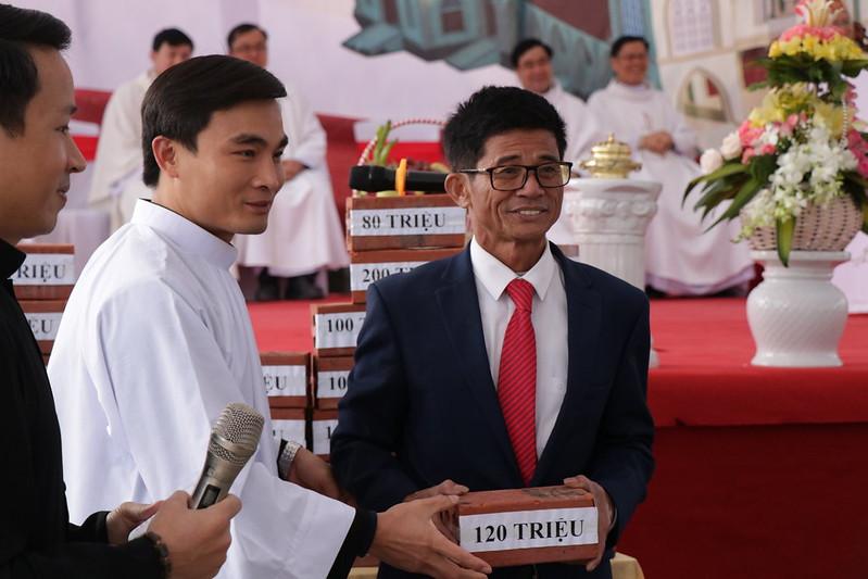 Huong Binh (48)