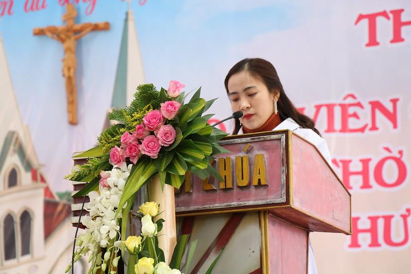 Huong Binh (17)