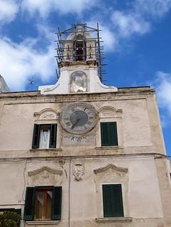 il-palazzo-dell-orologio