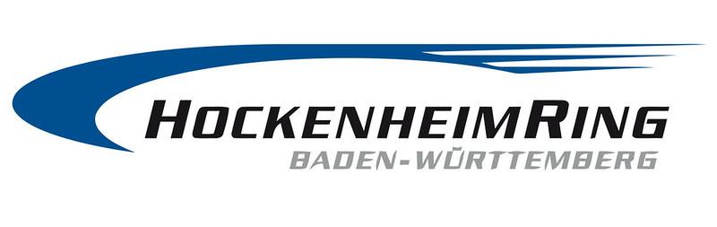 Hockenheim-logo