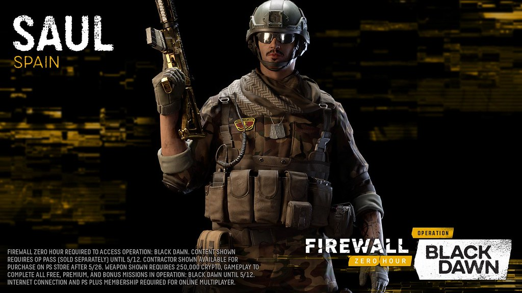 49470539892 f4d5b876d6 b - Firewall Zero Hours neue Saison – Operation: Black Dawn