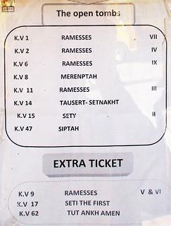 KV2-1