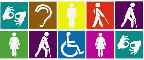 Inclusión social en Neiva