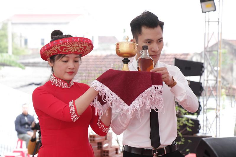 Huong Binh (23)