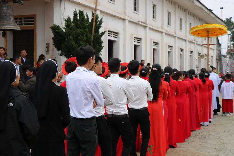 Huong Binh (2)