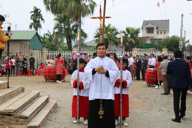 Huong Binh (3)
