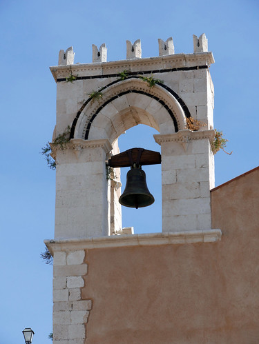 Church of Sant' Agostino