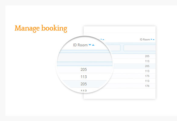 Ap Booking PrestaShop Booking Module - Unlimited Booking Orders