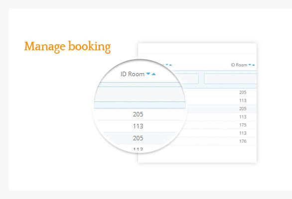 Ap Booking PrestaShop Booking Module - Unlimited Booking Orders