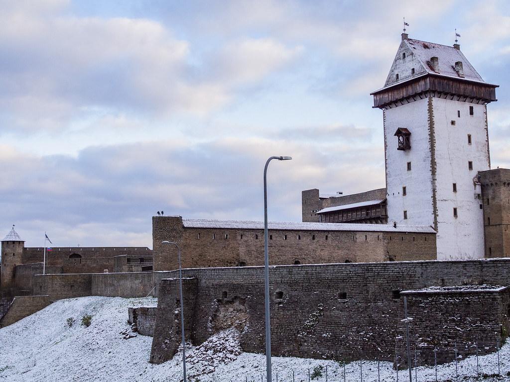 Narva-linna
