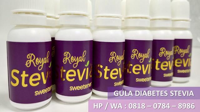Grosir Herbal Diabetes, HP/WA : 0818-0784-8986