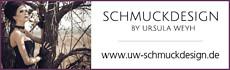 UW Schmuckdesign Banner
