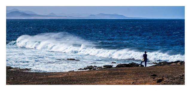 Catch a Wave (2)