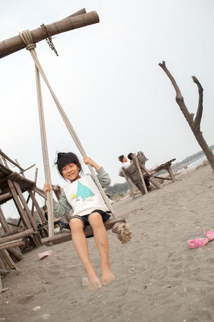 2019.4.13_台灣:台南.兩天一夜遊
