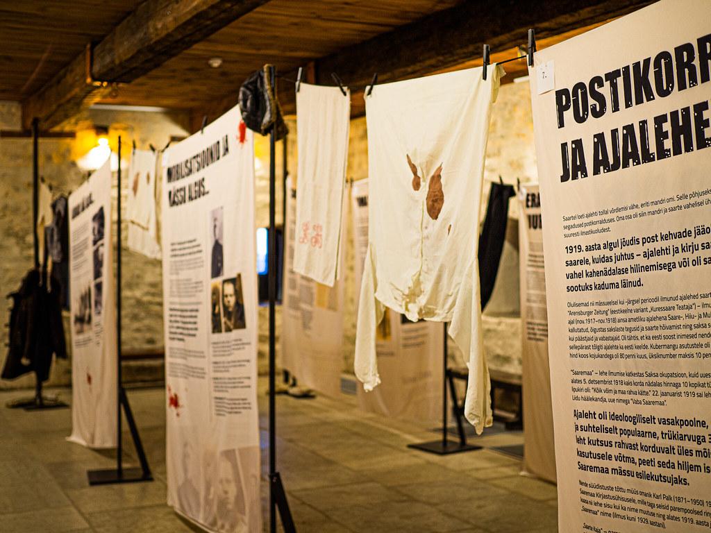 Narva-linna-museo