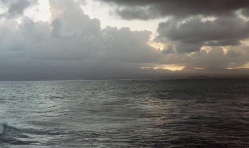 xabierargazkigintza kodak kodakfilm kodakgold 35mm negatif zorki4 jupiter8 frenchwestindies caraïbes plage beach film ishootfilm filmisnotdead vintagelook vintagecamera