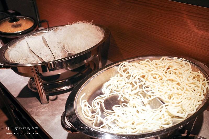 三重,三重火鍋,三重美食,峰御尚涮涮鍋物,峰御尚涮涮鍋物菜單,新北市火鍋 @陳小可的吃喝玩樂