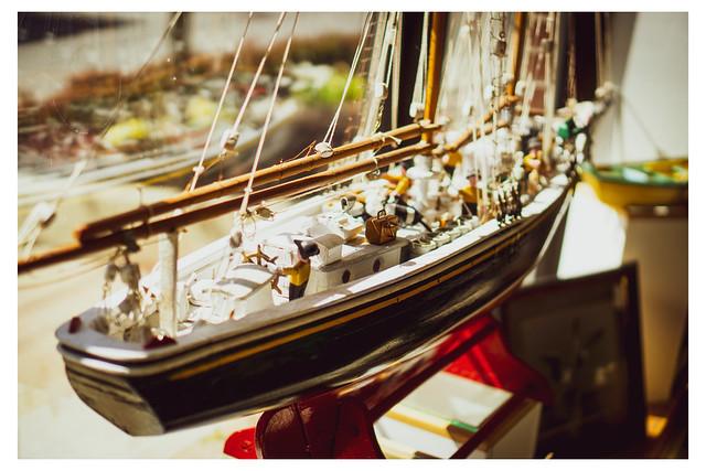 Model Crew - Lunenburg, Nova Scotia - Canada_Web 1_Scaled