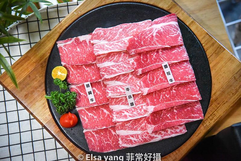 淡水推薦燒肉-38