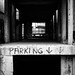Parking des anges