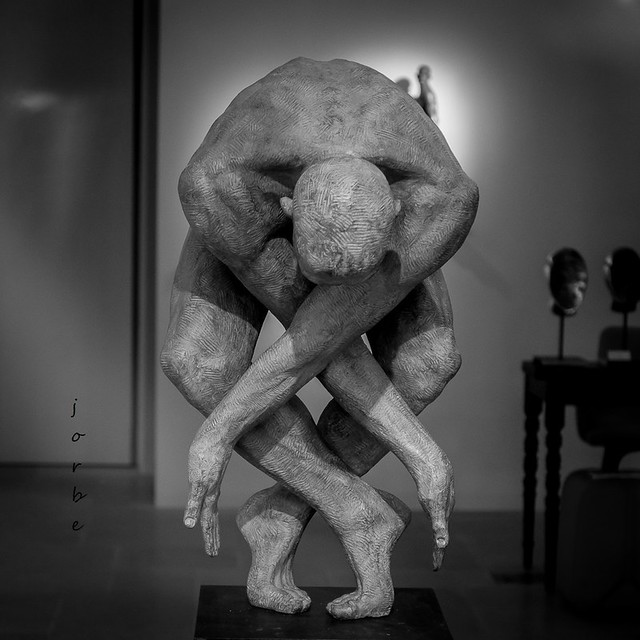 gallery    bronze
