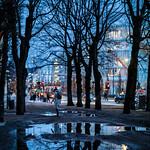 Oslo, January 30, 2020