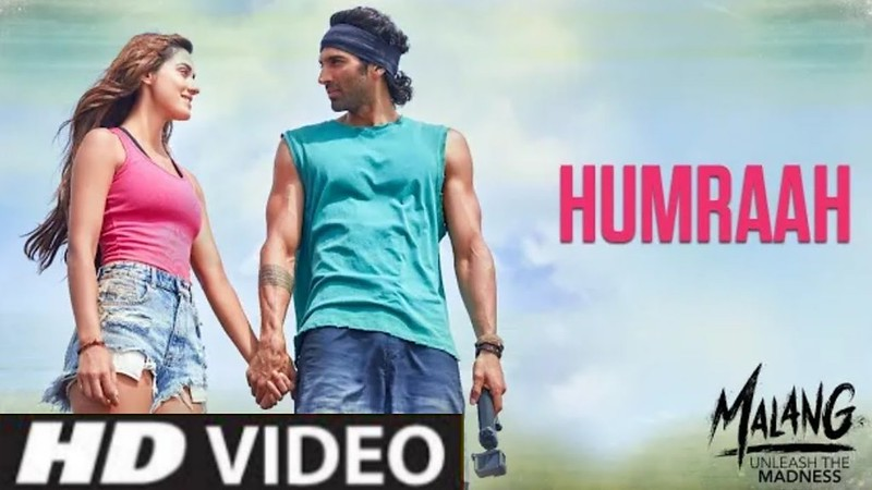 Pati Patni Aur Woh Download Full Watch Here Without Paying For Free Dorigaie S Ownd