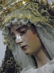 María Santísima de Gracia y Esperanza
