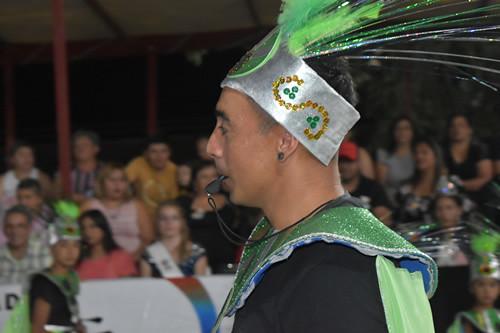 CARNAVAL DE ULLUM