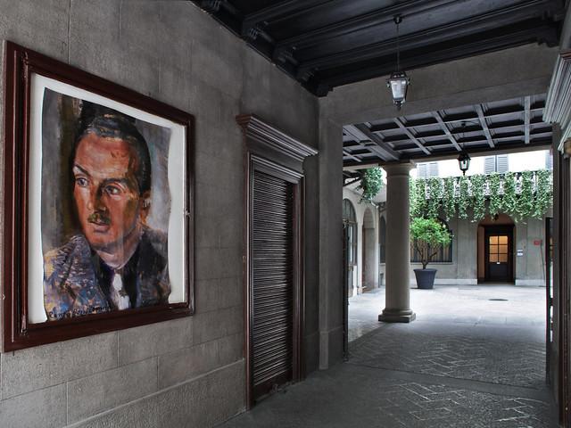 borse di studio Fondazione-Pini