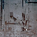 Klee or Feininger?