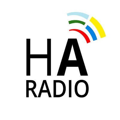 Hispanoamérica Radio