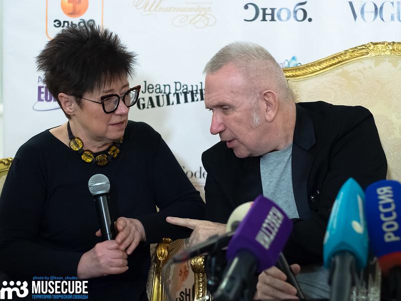 Zhavoronkova_Ksenia_JPG-16
