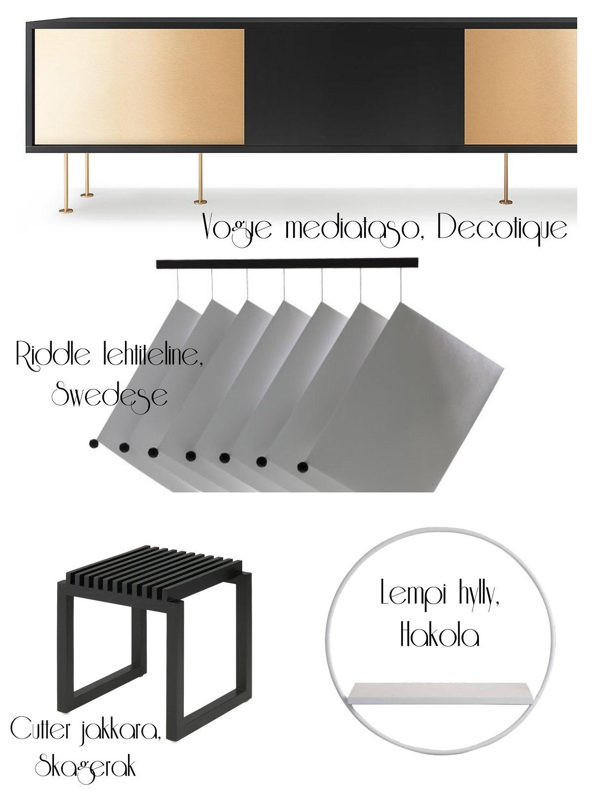 design-huonekalut2
