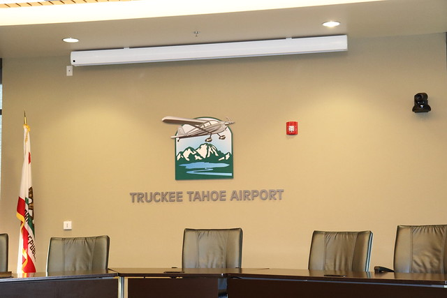 Truckee Tahoe Flight Plan 2020 - Workshop #1